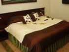 Hotel Magnat