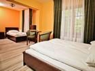 Hotel Modrzewiowka