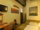 Aparthotel Pergamin #3