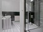 Hotel Platinum Palace #4