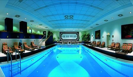 Warszawa Grand Hotel