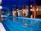 Hotel Faltom SPA #4