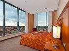 Qubus Hotel Prestige #3