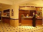 Hotel Rad