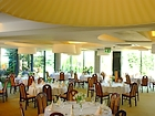 Hotel HP Park Olsztyn #2