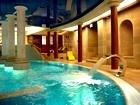 Hotel Meduza