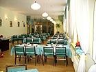 Hotel Posejdon - FWP