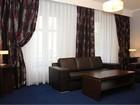 Hotel Rezydent #3
