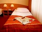 START hotel ARAMIS #3