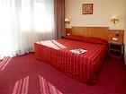 START hotel ATOS #3