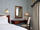 Hotel Le Royal Meridien Bristol #3