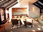 Hotel The Granary #3