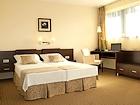 Iness Hotel #3