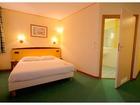 Hotel Campanile Szczecin #3