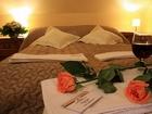 Hotel Dwór Karolówka #3
