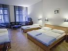 Hotel Floryan #3