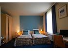 Hotel Perła #3