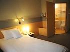 Quality Silesian Hotel #3