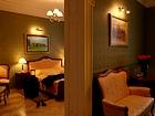 Hotel Senacki #3