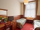 Hotel Alexander II #3
