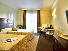Hotel Aurora SPA & Wellness