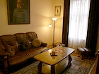 Hotel Noclegi Kraków - Apartament Bastian