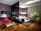Hotel City Park Residence Poznan