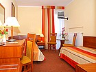 Hotel Gromada ŁomĹza