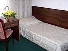 Hotel Harenda #3