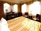 Hotel Haffner