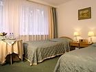 Hotel Huzar #3