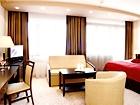 Hotel Kudowa