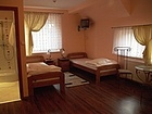 Hotel Villa Lena