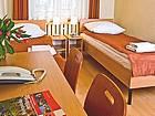 Aparthotel Little Krakow