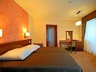 Hotel Murowanica #3