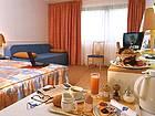 Hotel Novotel Olsztyn
