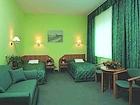Hotel Orient #3
