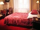 Hotel Pollera #2