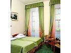 Hotel Saski #2