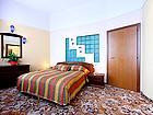 Hotel Savoy #2
