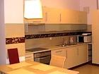 Hotel Suites pl - Centrum 3