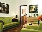 Hotel Suites pl - Centrum 5