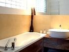 Hotel Suites pl - Apartament Monako