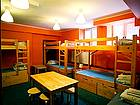 Hostel Tamka #3