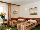 Hotel Monar in Tomaszowice