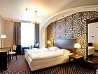 Hotel Wileński #3