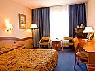 Hotel Wrocław #3