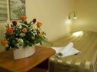 Hotel Santorini #3
