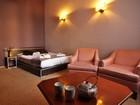 Aparthotel Siesta #2