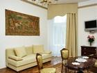 Apartamenty Florian - Kazimierz #3